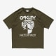 WTAPS x Oakley Motocross-Inspired Capsule Collection 2019