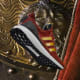 "Game of Thrones x adidas Ultraboost Collection ""Lannister"""