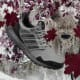 "Game of Thrones x adidas Ultraboost Collection ""Stark"""