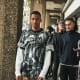 adidas Originals x Stormzy SPRT Collection 2019