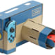 Nintendo Labo VR Kit Toy-Con Camera