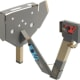 Nintendo Labo VR Kit Toy-Con Elephant