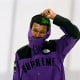 supreme-the-north-face-spring-summer-2019-collection-2