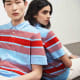 Opening Ceremony x Lacoste Spring/Summer 2019 Capsule Collection
