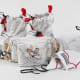 Nike x Tom Sachs NIKECRAFT Transitions Collection 2019