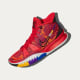 """Nike Kyrie 7 """"Icons of Sport"""""""