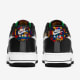 "Air Force 1 ""Live Together Play Together"""