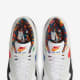 "Air Max 1 ""Live Together Play Together"""