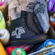 dr-martens-keith-haring-capsule-collection-2021-4
