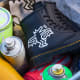 dr-martens-keith-haring-capsule-collection-2021-6