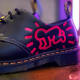 dr-martens-keith-haring-capsule-collection-2021-10