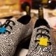 dr-martens-keith-haring-capsule-collection-2021-14