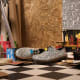 dr-martens-keith-haring-capsule-collection-2021-12