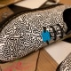 dr-martens-keith-haring-capsule-collection-2021-13