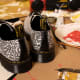 dr-martens-keith-haring-capsule-collection-2021-15