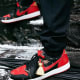 nike-2021-chinese-new-year-collection-1