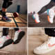 nike-2021-chinese-new-year-collection-4