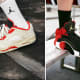 nike-2021-chinese-new-year-collection-3