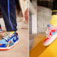nike-2021-chinese-new-year-collection-2