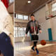 nike-2021-chinese-new-year-collection-13