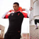 nike-2021-chinese-new-year-collection-12