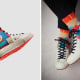 nike-2021-chinese-new-year-collection-5