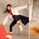 nike-2021-chinese-new-year-collection-9