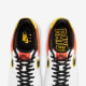 """Air Force 1 """"Rayguns"""""""