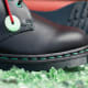 dr-martens-1461-chinese-new-year-2021-2