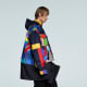 sacai-fall-winter-2021-23