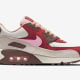 nike-air-max-90-bacon-2021-3