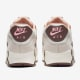 nike-air-max-90-bacon-2021-5