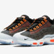 kim-jones-nike-air-max-95-total-orange-2021-1