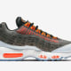 kim-jones-nike-air-max-95-total-orange-2021-3
