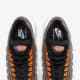 kim-jones-nike-air-max-95-total-orange-2021-4