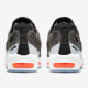 kim-jones-nike-air-max-95-total-orange-2021-5
