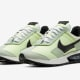 nike-air-max-pre-day-liquid-lime-2021-1