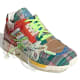 sean-wotherspoon-adidas-zx-8000-superearth-2021-2