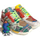 sean-wotherspoon-adidas-zx-8000-superearth-2021-1