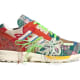 sean-wotherspoon-adidas-zx-8000-superearth-2021-3