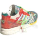 sean-wotherspoon-adidas-zx-8000-superearth-2021-4