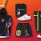 space-jam-a-new-legacy-nike-converse-collection-2