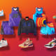 space-jam-a-new-legacy-nike-converse-collection-1