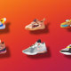 space-jam-a-new-legacy-nike-converse-collection-3