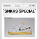 off-white-nike-dunk-exclusive-access-snkrs-1