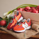 todd-snyder-new-balance-327-farmers-market-4