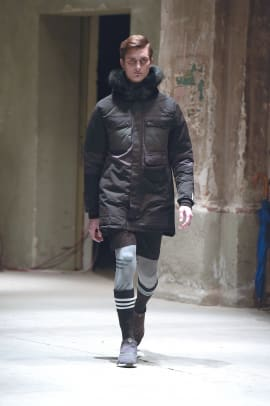 adidas-originals-white-mountaineering-fall-winter-2016-collection-01.jpg