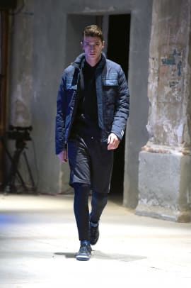 adidas-originals-white-mountaineering-fall-winter-2016-collection-25.jpg