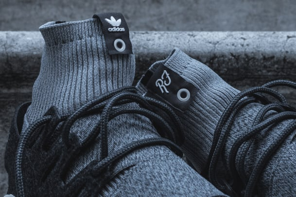 online retailer ee0cd 39c4d KITH Kicks off the adidas Consortium World Tour With a NYC ...
