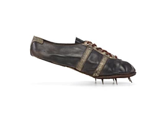 adidas-black-history-month-footwear-collection-honors-jesse-owens-3.jpg